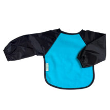 Silly Billyz long sleeve bib