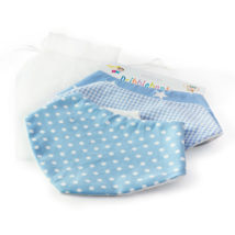 Dribble Bib Gift Sets