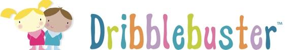 Dribblebuster