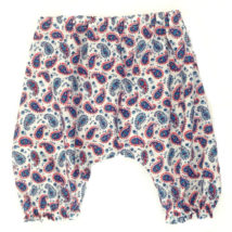 liberty bloomers paisley