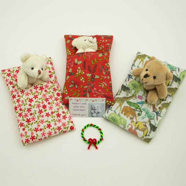 Letterbox gifts for kids