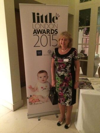 Little London Awards