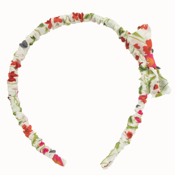Mirabelle Liberty Hair Band