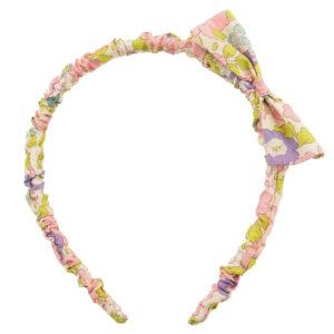Liberty hairband